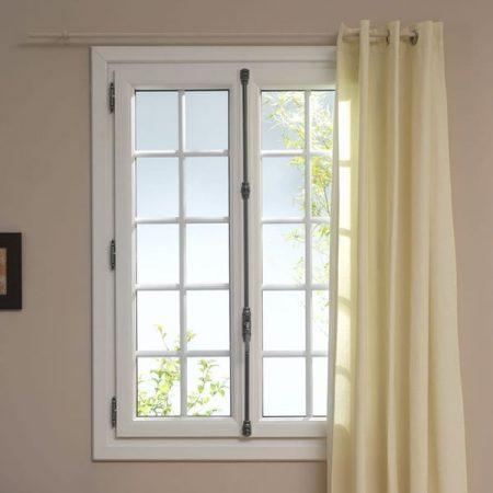 le meilleur du web sur. Black Bedroom Furniture Sets. Home Design Ideas